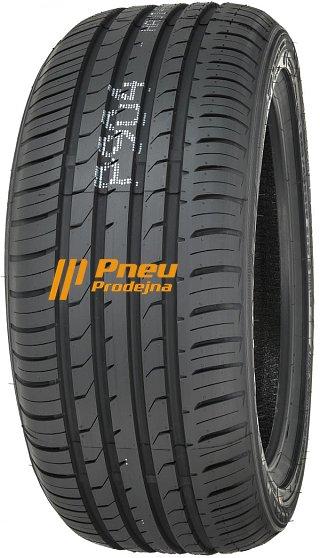 PREMITRA HP5 XL