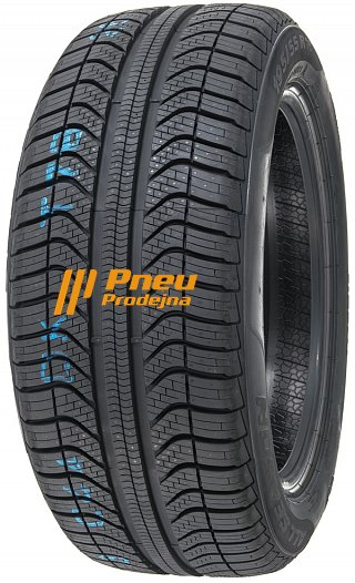 CINTURATO ALL SEASON XL